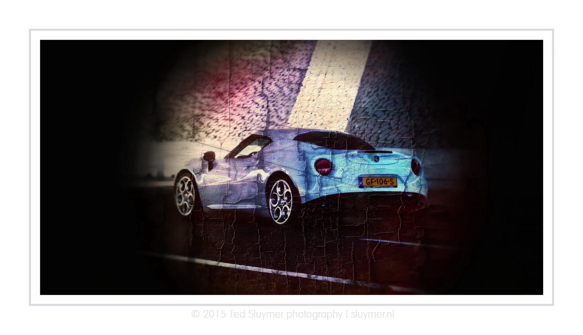 DSC03122 Alfa Romeo 4C BW04 2048p FTS